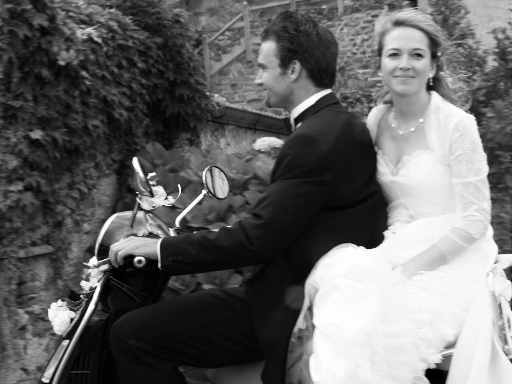Hochzeitslocation Bayern