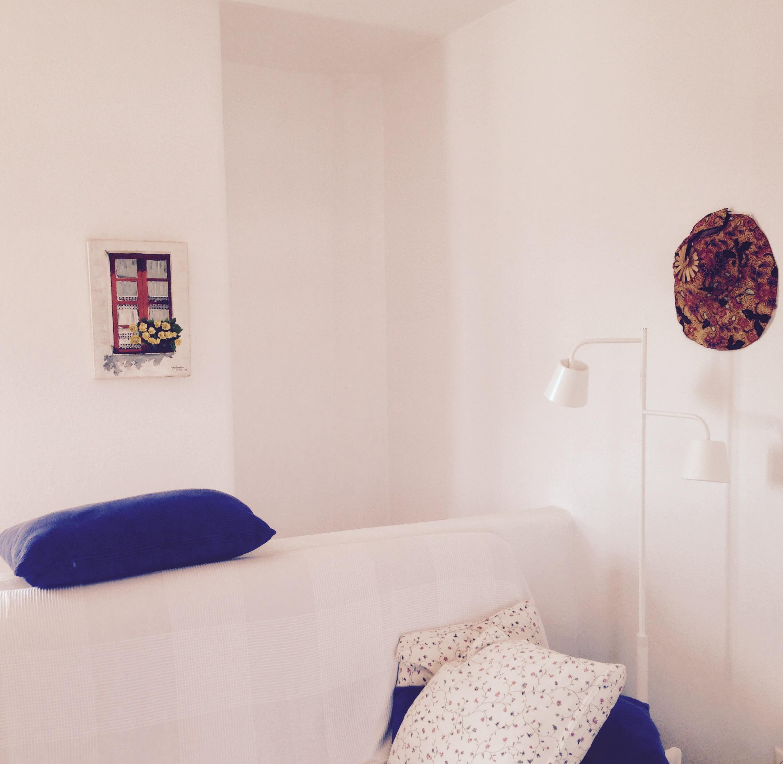 Airbnb Apartment Ana Maria auf Mykonos